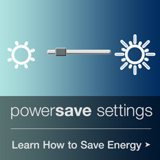 Power Save Settings: Learn How to Save Energy